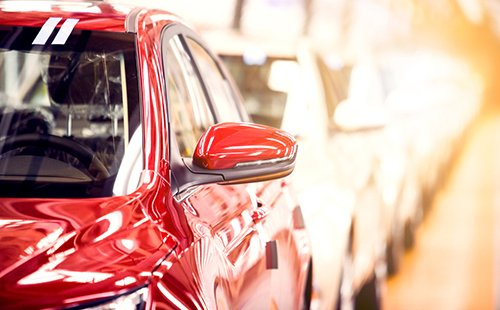 Dólar hoy: cuánto cuestan ahora los 10 autos 0 kilómetro más baratos del país | Garantia Plus