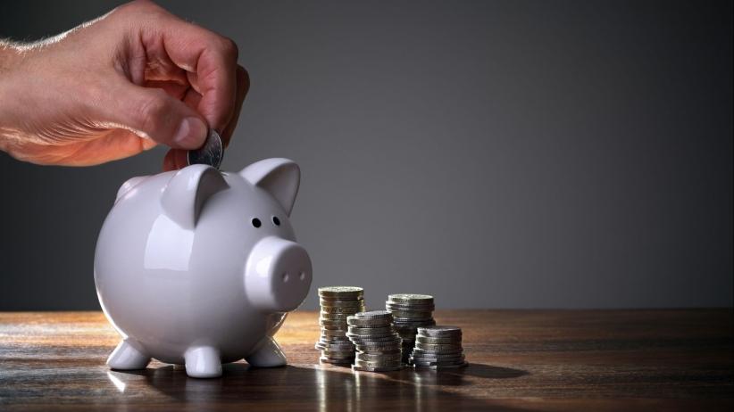 Las expectativas económicas cayeron un 6% en junio y hay pesimismo sobre la evolución de los ingresos | Garantia Plus