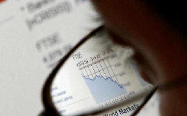 Cuatro gráficos para comprender el presente de la economía argentina | Garantia Plus
