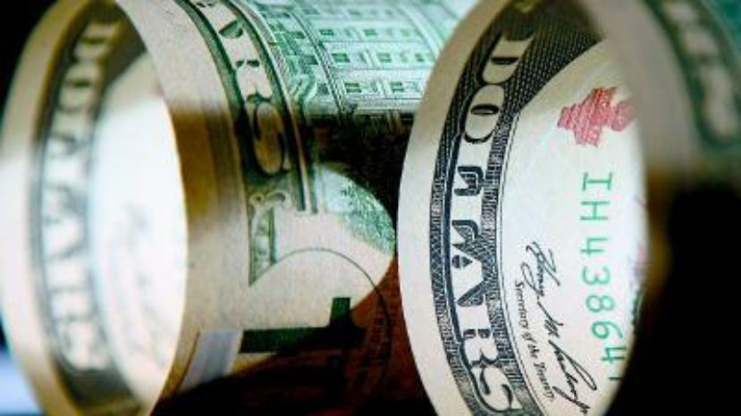 Con un dólar más calmo, a qué instrumentos se vuelcan los inversores | Garantia Plus