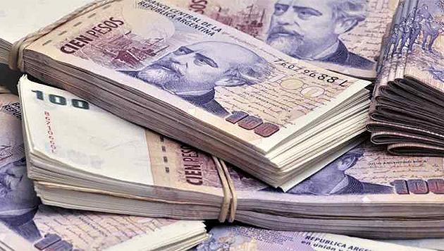 ¿Cuáles son los bancos que pagan tasa más alta en plazos fijos? | Garantia Plus