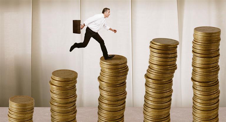 Cómo organizar las finanzas personales para no caer en deudas impagables | Garantia Plus