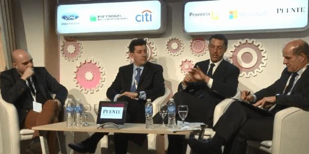 Inversión financiera: qué oportunidades aparecen tras las nuevas reglas del BCRA | Garantia Plus