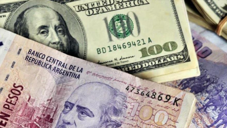 ¿Por qué Argentina no dolariza su economía como Ecuador? | Garantia Plus