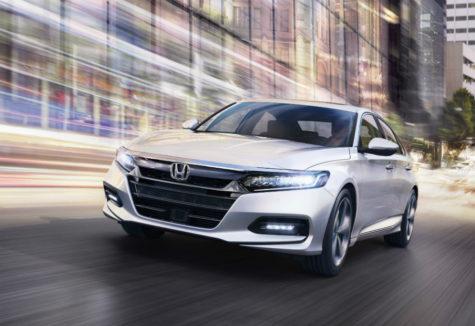 En Argentina hay más de 57 mil autos con airbags defectuosos y Honda no los puede localizar | Garantia Plus