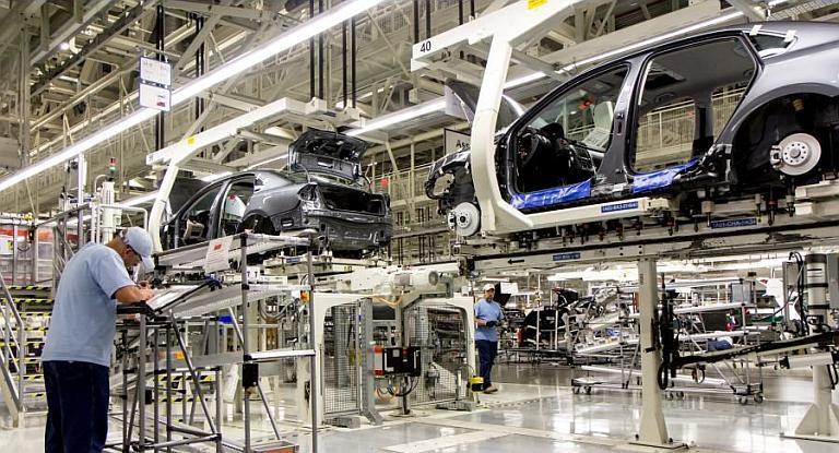 Para Volkswagen, en 2019 habrá menos descuentos en los 0 km | Garantia Plus