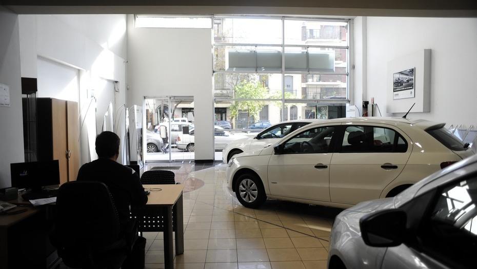Los autos más baratos: sólo quedan 12 modelos por debajo del medio millón de pesos | Garantia Plus