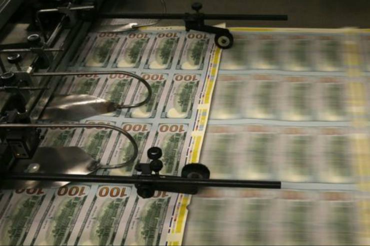 Finanzas personales: ¿es momento de comprar dólares? | Garantia Plus