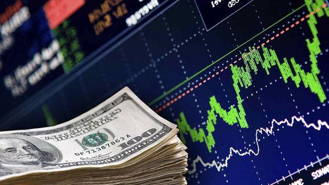 Proyecciones de economistas para 2019: qué ocurrirá con dólar e inflación | Garantia Plus