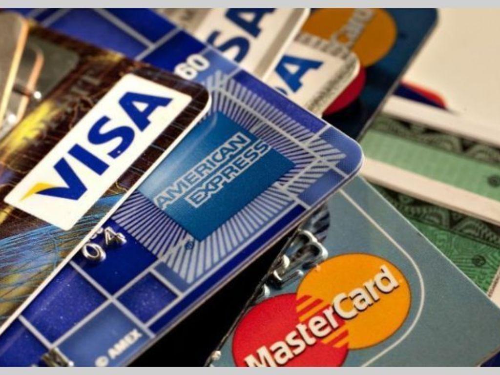 Trucos para usar las tarjetas de crédito en tiempos de inflación | Garantia Plus