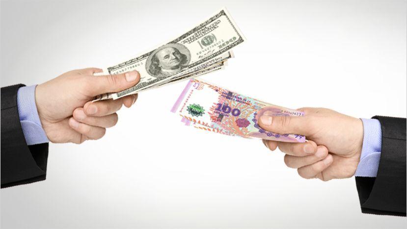 Debate de diciembre en los mercados: ¿Aprovechar altas tasas en pesos o dolarizar portafolios? | Garantia Plus