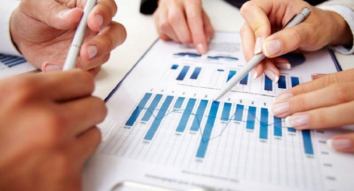 Para inversores: tres carteras para ganar en el verano 19 | Garantia Plus
