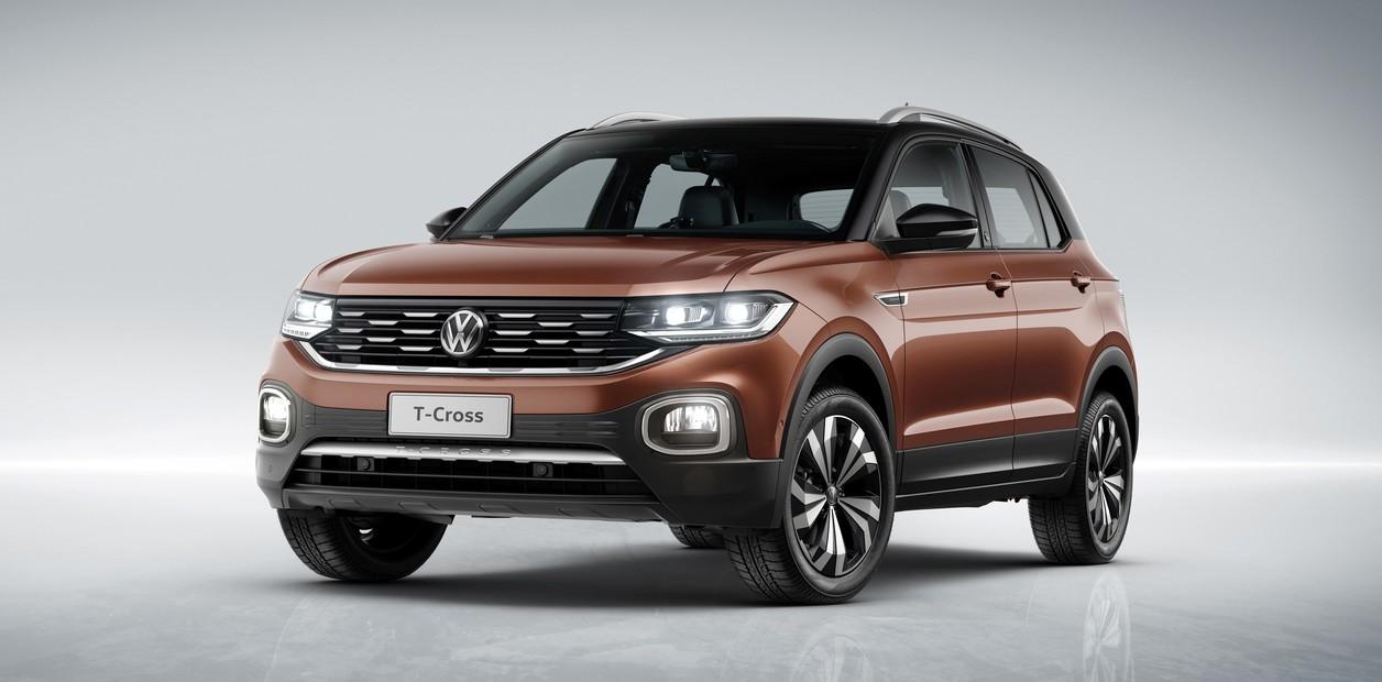 Todos los autos nuevos que llegarán al país en 2019 | Garantia Plus