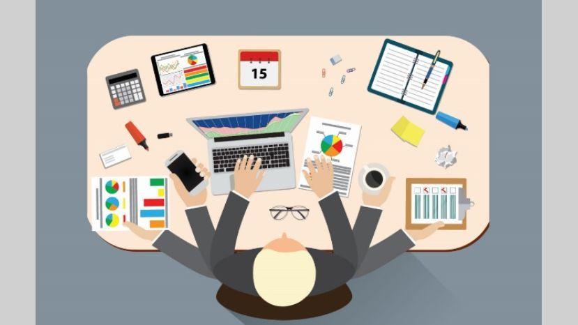 Ganancias: Qué debe hacer el trabajador para que la quita no supere el 35% | Garantia Plus