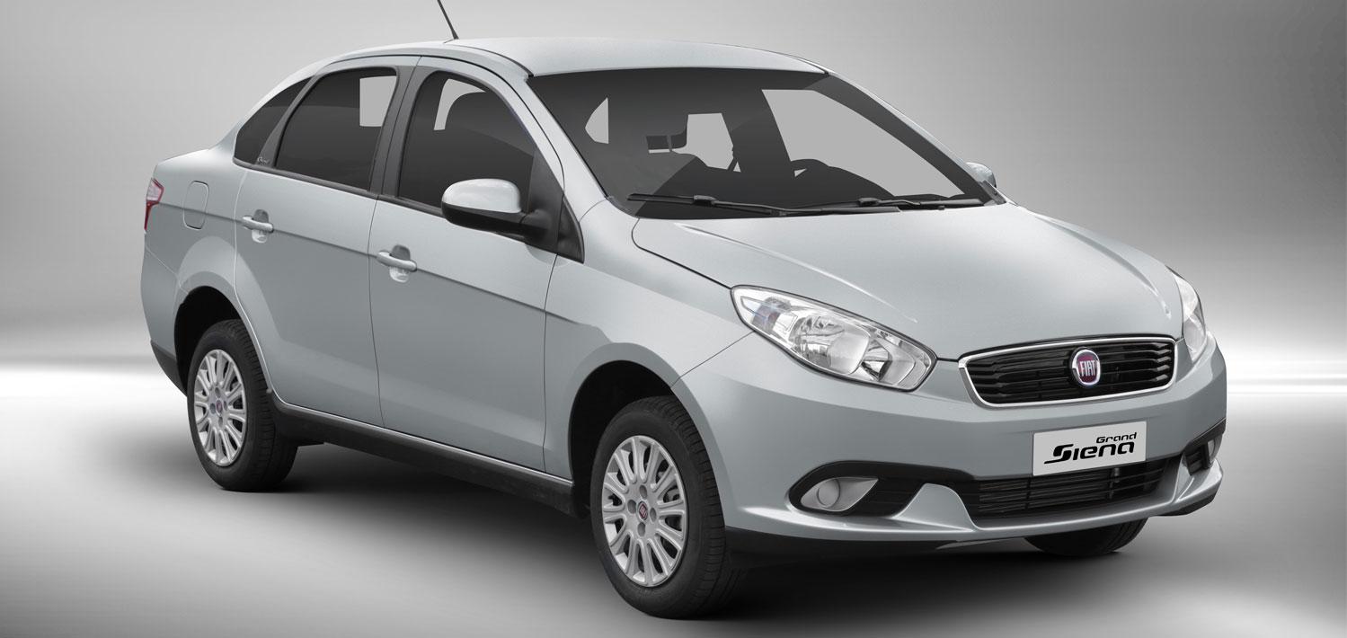 CA Argentina anunció un recall para los Fiat Uno, Nuevo Palio y Grand Siena | Garantia Plus