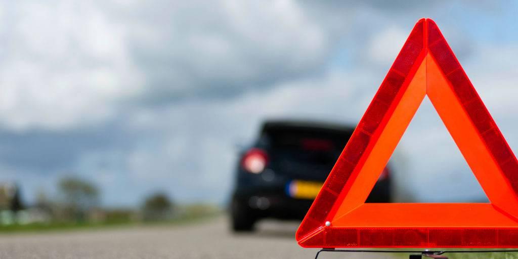 ¿Qué hacer ante una emergencia con el auto en plena ruta? | Garantia Plus