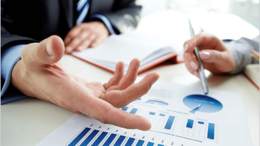 Las mejores opciones en pesos y en dólares que mira el mercado | Garantia Plus