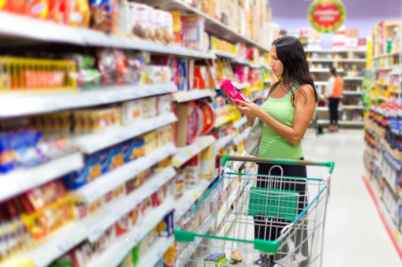 Tres consejos clave para ahorrar en las compras cotidianas | Garantia Plus