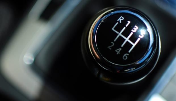10 tips que indican problemas en la transmisión | Garantia Plus