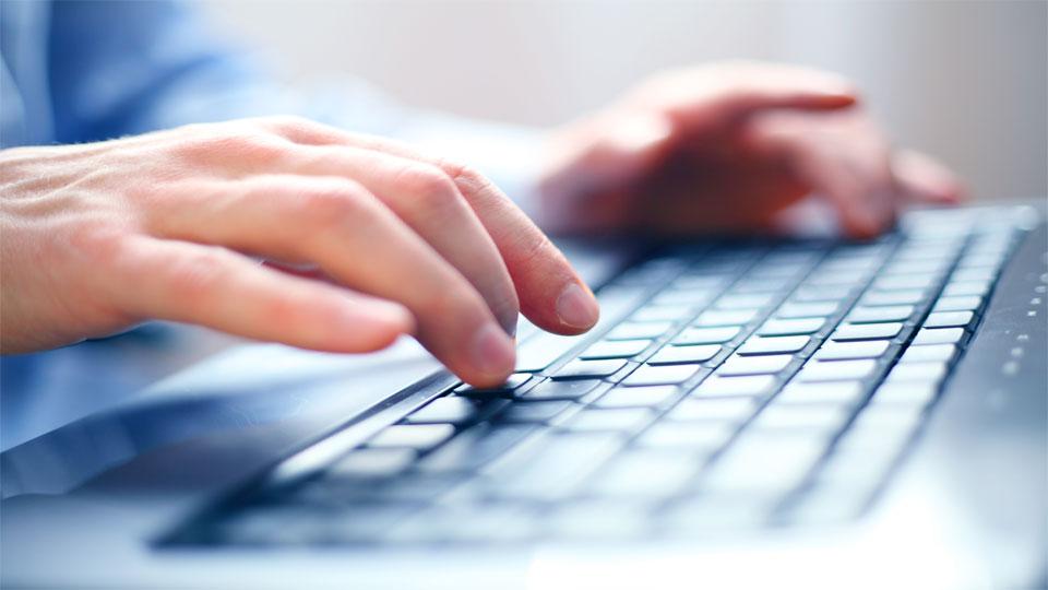 La mayoría de los argentinos compraría un 0km totalmente online | Garantia Plus