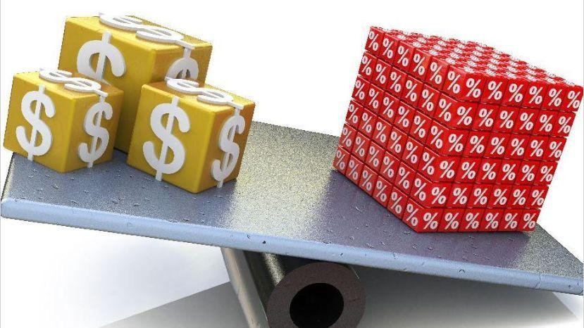 Por qué la tasa de los plazos fijos no le sigue el paso a la suba de la Leliq | Garantia Plus