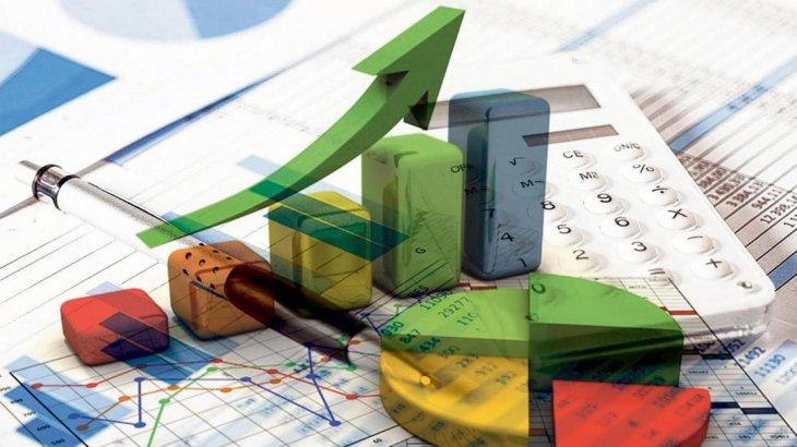 Mejoraron las condiciones financieras gracias al clima externo | Garantia Plus