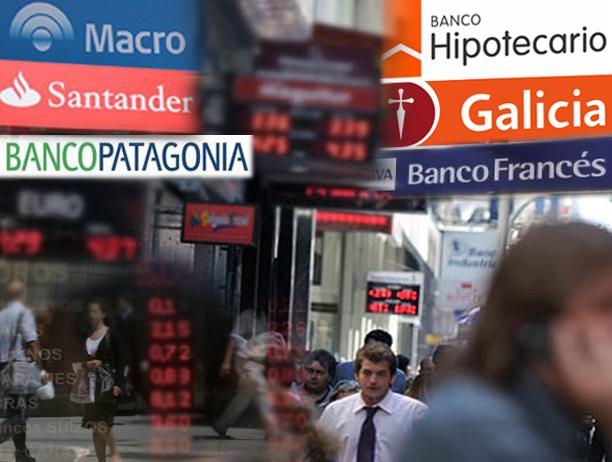 Empiezan a subir las tasas de los plazos fijos: qué ofrece cada banco | Garantia Plus