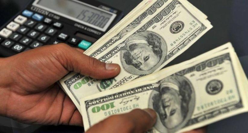 Cómo cubrirse en un escenario de dólar y tasas de interés altas | Garantia Plus