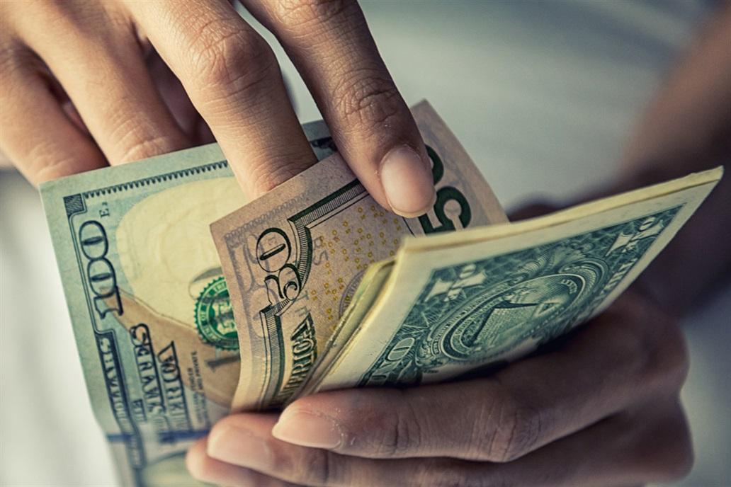 Morgan Stanley anticipa una caída del dólar de 6% en 2019 | Garantia Plus