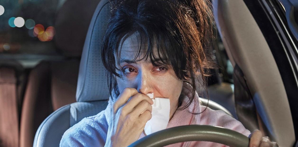 Las 7 enfermedades que pueden afectar la capacidad de manejo de un auto | Garantia Plus