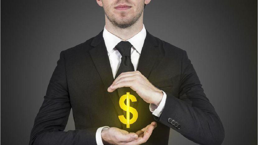 Analistas ven contexto favorable para inversiones en pesos en el corto plazo | Garantia Plus