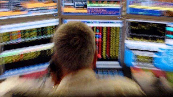 Se acerca junio, un mes clave para la política con repercusiones financieras | Garantia Plus