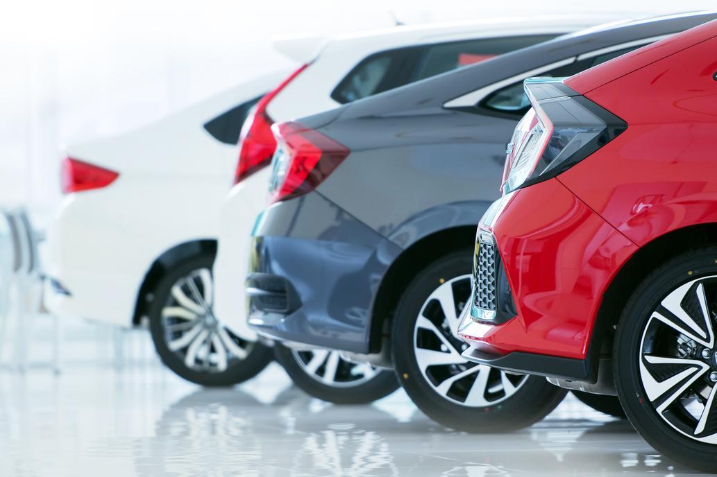 Autos: sólo los 0 km de más de $2.290.000 pagarán Impuestos Internos | Garantia Plus