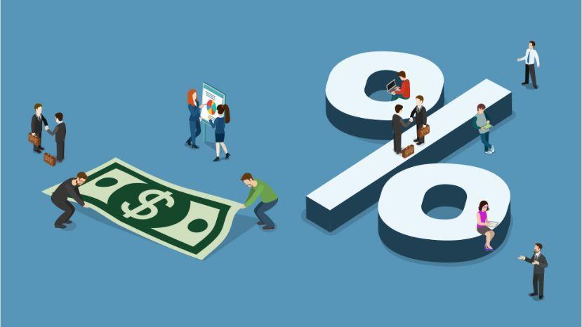 Dólar versus tasa: ¿convienen nuevas subas de la Leliq para calmar al mercado? | Garantia Plus