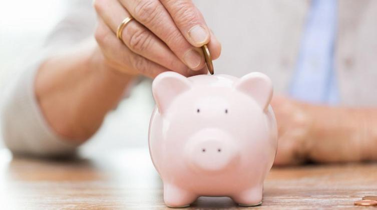 Se podrá crear un plazo fijo online en cualquier banco sin ser cliente | Garantia Plus