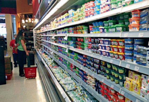 ¿Y ahora qué pasa con la economía? Del paquete K de Macri a octubre | Garantia Plus