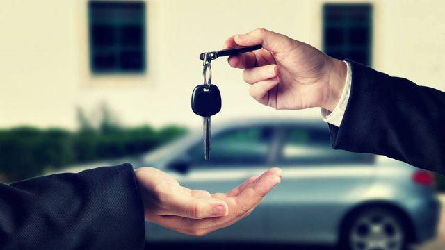 Se necesitan más de 26 sueldos para comprar un 0 km | Garantia Plus