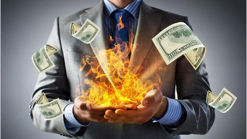 Seis gráficos que explican la actualidad del dólar | Garantia Plus