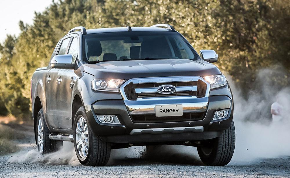 Masiva revisión de 85 mil vehículos de Ford, Volkswagen y Renault por fallas | Garantia Plus