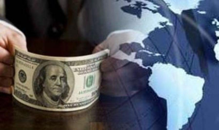 En qué invertir ante un escenario de desaceleraran global | Garantia Plus