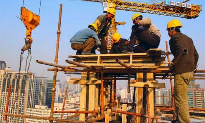 Los fondos comunes de inversión que construyan proyectos inmobiliarios no pagarán Ganancias | Garantia Plus