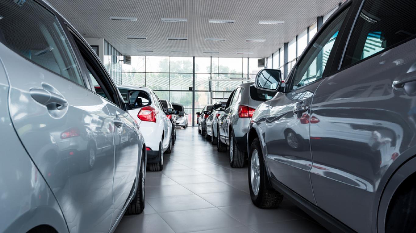 Cuáles son los autos que podés comprar con ahorros de hasta $ 90.000 | Garantia Plus