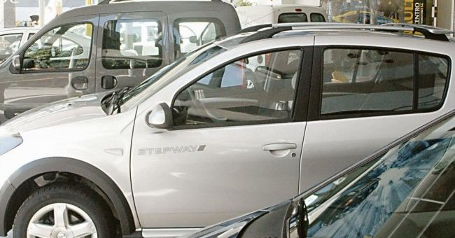 Sumaron más autos al plan del Gobierno: los 30 modelos que tendrán precio rebajado durante junio | Garantia Plus
