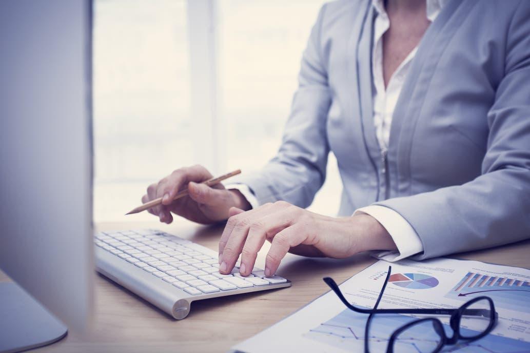 Renta financiera: manual impositivo para pequeños inversores | Garantia Plus