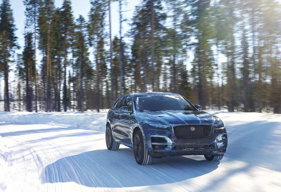 Guía de conducción para vacaciones de invierno: qué recaudos tomar a la hora de manejar en la nieve | Garantia Plus