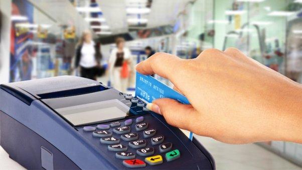 Financiarse con la tarjeta de crédito puede tener un costo de hasta 170% anual | Garantia Plus