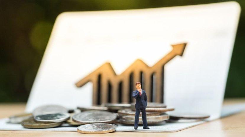 Inversiones: las mejores estrategias para pasar las PASO | Garantia Plus