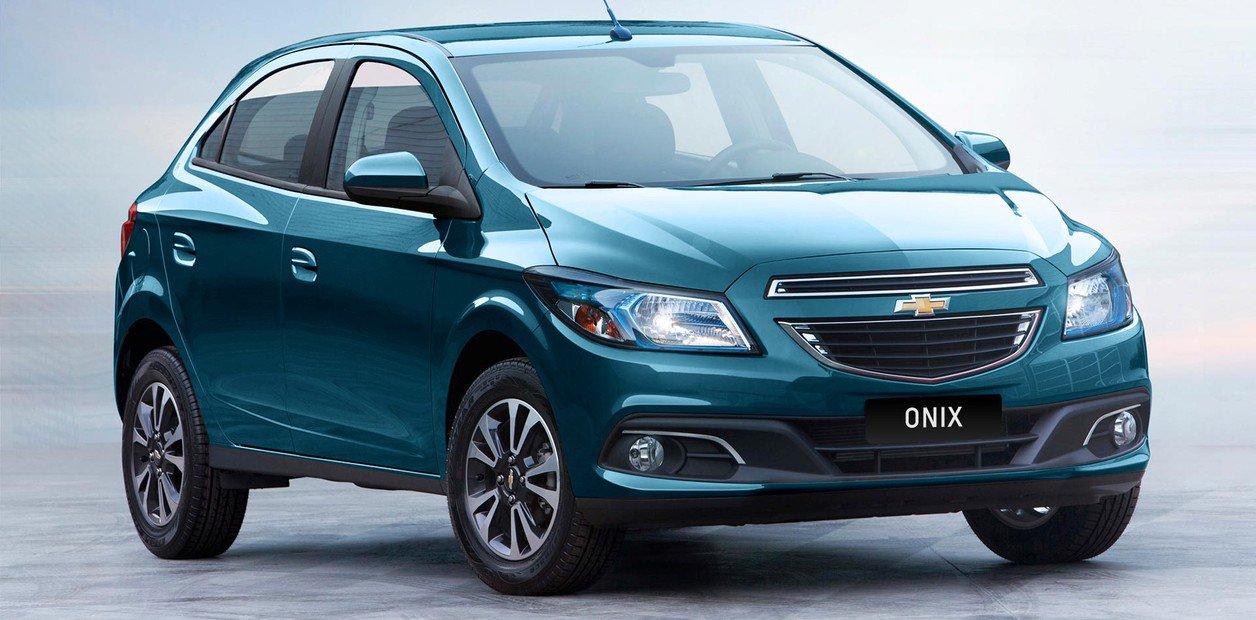 Con los descuentos para 0km, cuáles fueron los 10 vehículos más vendidos de julio | Garantia Plus