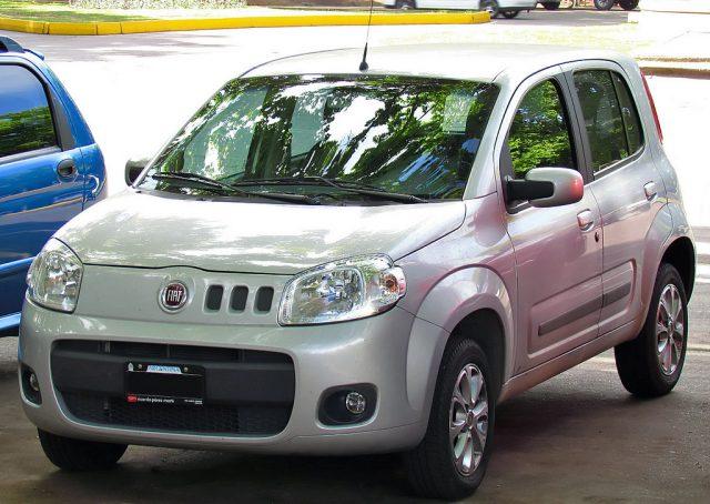 Alertan sobre fallas en cuatro modelos de autos que afectan la seguridad | Garantia Plus