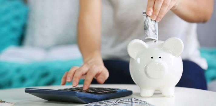 En qué invierto, dónde y cómo lo hago: inversiones globales para pequeños y mediados ahorristas | Garantia Plus